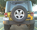 jeep_new_tires4.jpg