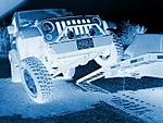 jeep_thing.jpg
