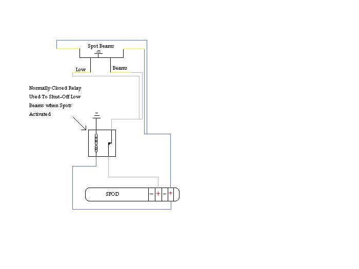 SDB-160_Wiring_Diagram