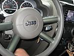 Steering_Wheel_1.JPG