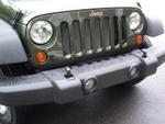 jeep44.jpg