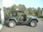 jeep60.jpg