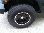 jk_wheel1.jpg
