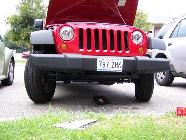 Jeep27