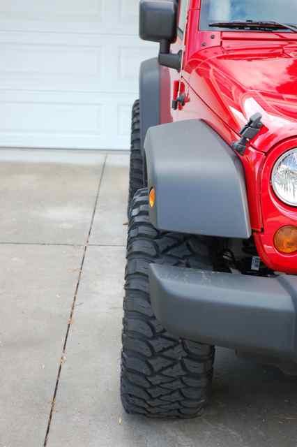 Jeep_319