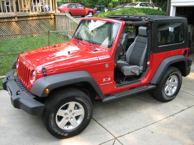 jeep_0018