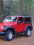 Dads_Jeep2.jpg