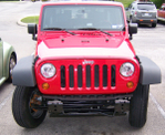 Jeep122.jpg