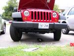 Jeep27.jpg