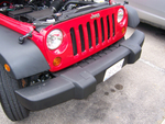 Jeep37.jpg