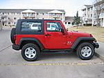 New_Jeep_001.JPG