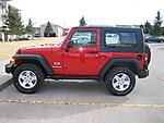 New_Jeep_003.JPG