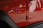 jeep13.jpg