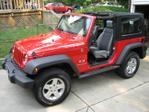jeep_0018.jpg