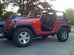jeep_00222.jpg