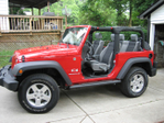 jeep_0066.jpg