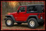 jeep_flames.jpg