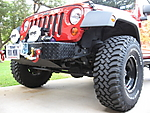 lights_winch_bumper.jpg