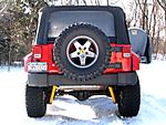 rear_snow_1.jpg