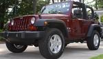 Crop_Jeep.jpg