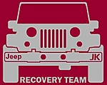 JEEP_STICKER_2.jpg