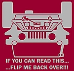 JEEP_STICKER_4.jpg