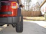 Jeep_0068.jpg