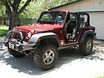 Summer_Jeep.jpg
