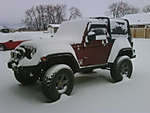 jeep_in_snow1.jpg