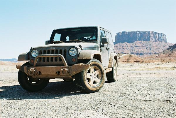Jeep102