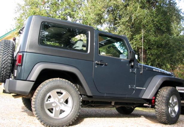 Jeep90