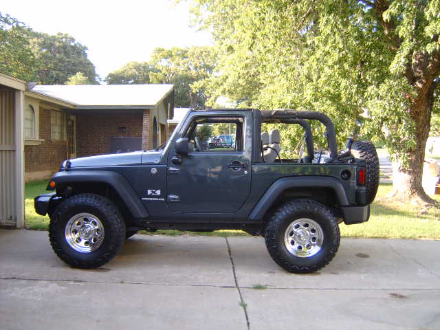 clean_jeep_1