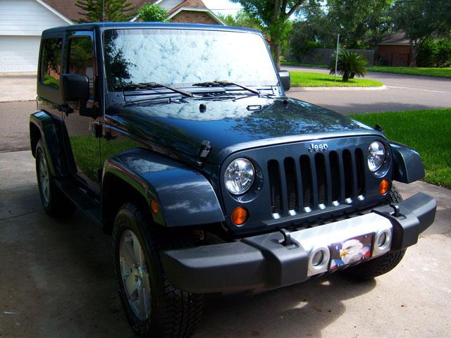 jeep-web-02