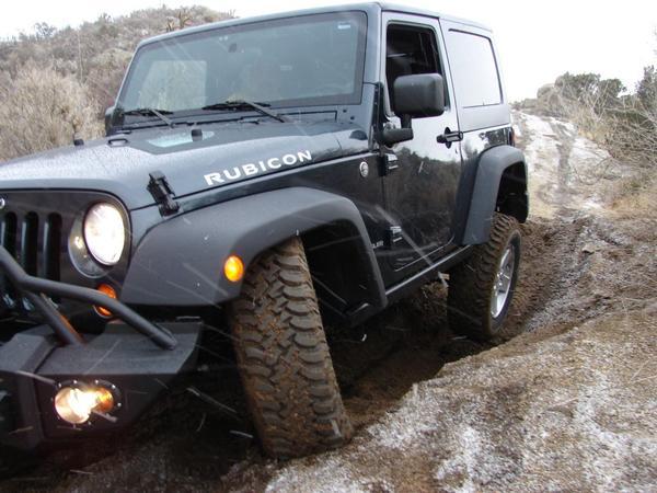 jeep43