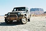 Jeep102.jpg