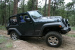 Jeep_-_Moody_Hill_-_2007-05-26_-_04.jpg