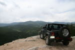 Jeep_-_Moody_Hill_-_2007-05-26_-_07.jpg