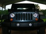 Jeep_Pic1.JPG
