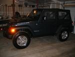 jeep_0013.jpg