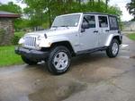 Jeep_12.jpg
