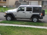 New_Jeep_before_and_afters_002-2.JPG