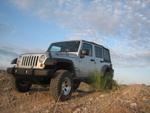 jeep_422.jpg