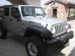 jeep_4x.jpg