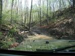 Hood_Through_Creek.JPG