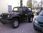 jeep_willy_071.jpg