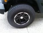 jk_wheel.jpg