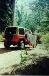 jeep-kat-mom1.JPG