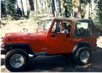 red_Jeep00011.jpg