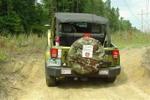JeepPowerLine_003_Small_.jpg