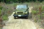 JeepPowerLine_006_Small_.jpg